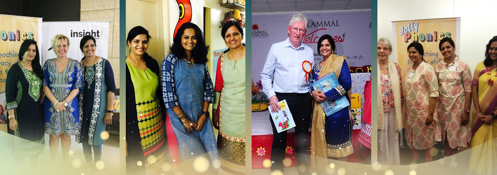 Phonics Classes For Kids Anna Nagar Chennai Jolly Phonics